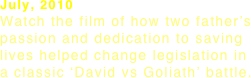 July, 2010
